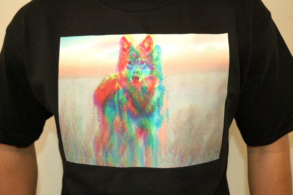3d shirts, abstract, art on tees, brand, clothing