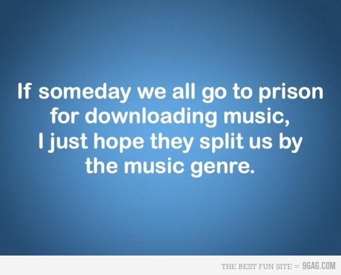 9gag, lol, music, punk, text