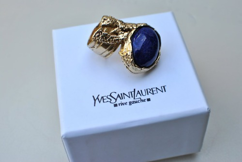 accessorie, adorable, amazing, awesome, beautiful, blue, box, classy, cute, fabulous, fantastic, fashion, glamourous, golden, gorgeous, great, jewellery, lovely, new, nice, perfect, photography, pretty, ring, rive gauche, stone, style, wonderful, ysl