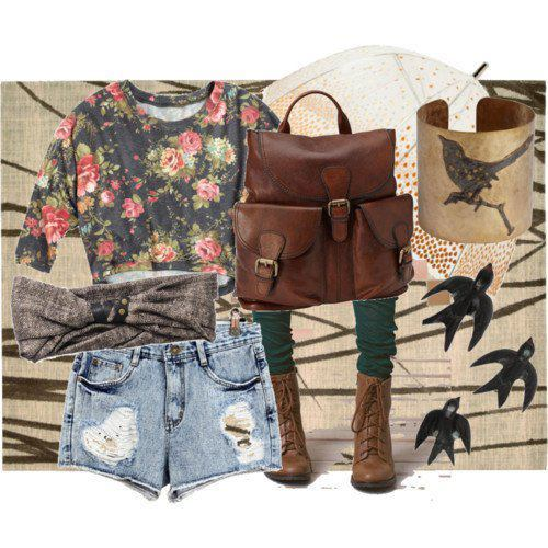 accessories, amazing, bag, beautiful, boots