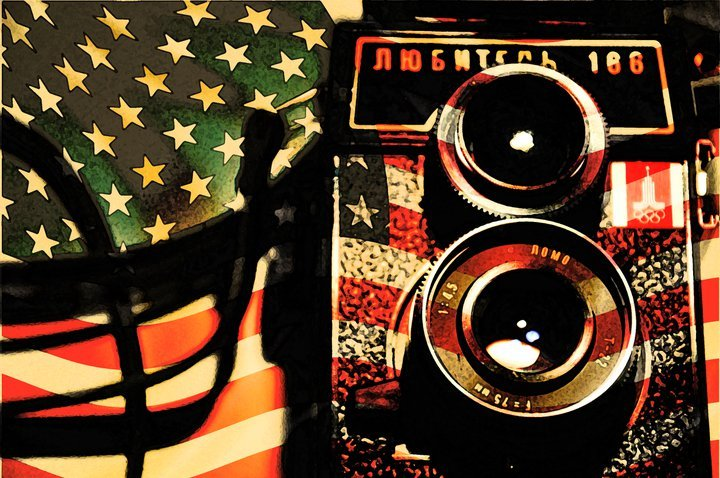 accessories, america, art, camera, fashion