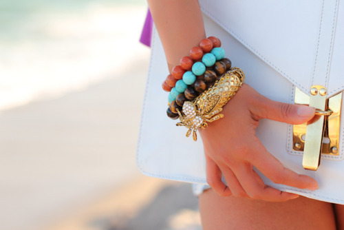 accessory, afcessories, bag, bracelet, fashion