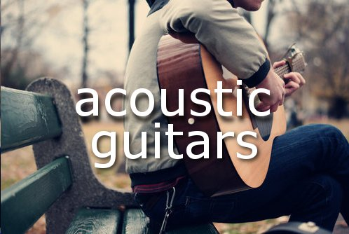 acoustic, acoustic guitar, acoustic guitars, album, artist, boy, boys, cute, guitar, guitars, hear, lyrics, man, men, music, park, play, play guitar, playing guitar, pretty, singer, singing, song, songs, sound