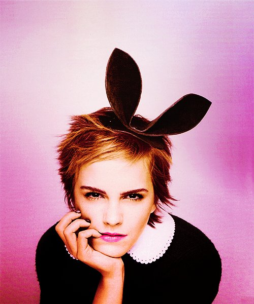 actress, beautiful, cute, emma, emma watson, girl, harry potter, hermione granger