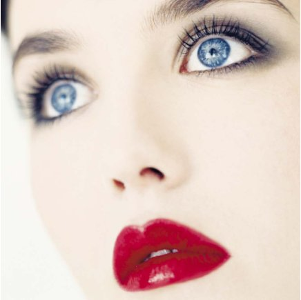 actress, beautiful, face, french, isabelle adjani