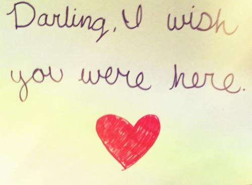 adam young, couple, darling, heart, life, love, lyrics, owl city, quote, relationship