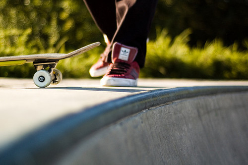 adidas, amaizing, beautiful, dream, dreams, landscape, light, lights, love, nature, one love, photo, photography, pure, shine, skate, skateboard, skateboarder, sunshine, talent