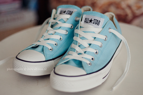 adorable, all star, amazing, beautiful, blue