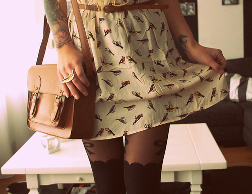 adorable, alternative, amazing, aww, bag