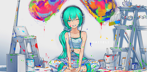 adorable, amazing, anime, art, beautiful, cute, draw, eyes, fashion, female, girl, hair, illustration, image, kawaii, miku hatsune, perfect, pretty, style, vocaloid