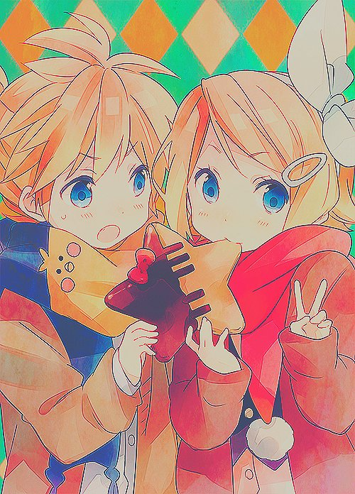 adorable, amazing, anime, art, beautiful, boy, couple, cute, draw, fashion, female, friends, girl, guy, illustration, image, kawaii, male, perfect, pretty, style, tomodachi