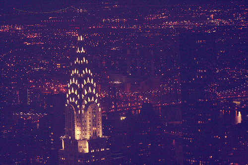adorable, amazing, art, beautiful, chrysler building
