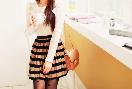 adorable, amazing, awesome, bag, beautiful, brown, chanel, classy, coffee, cute, fabulous, fantastic, fashion, girl, glamourous, gorgeous, great, hair, lovely, nice, perfect, photography, pretty, purse, shirt, skirt, style, white, woman, wonderful