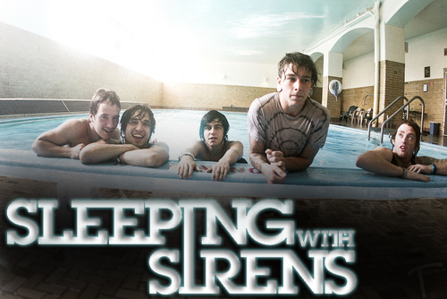adorable, amazing, beautiful, boy, boys, cute, fashion, guy, guys, image, kellin quin, male, perfect, photo, photography, sleeping with sirens, style, sws