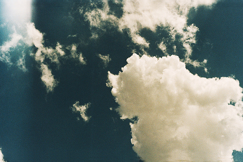 adorable, amazing, beautiful, clouds, cute, fashion, image, perfect, photo, photography, sky, style