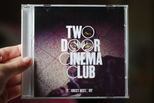 adorable, amazing, beautiful, cute, fashion, image, perfect, photo, photography, style, tdcc, two door cinema club