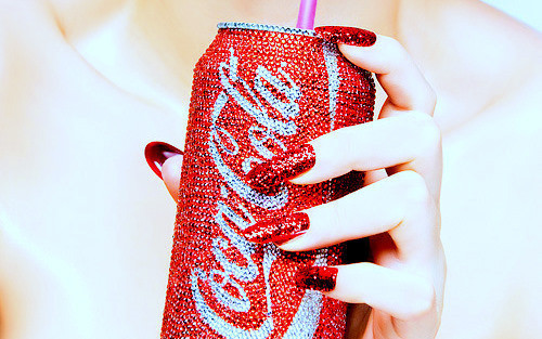 adorable, amazing, coca, coca cola, drink