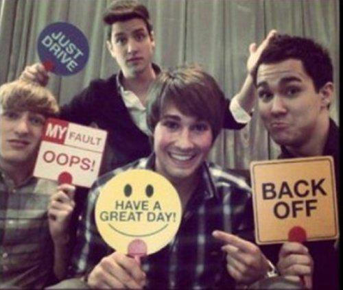 adorable, awesone, big time rush, boy band, boys