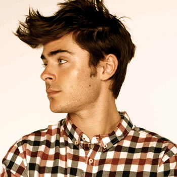 adorable, boy, cute, handsome, zac efron