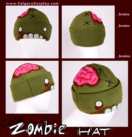 adorable, cool, cute, hat, kawaii