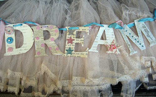 adorable, creative, dream, photography, text