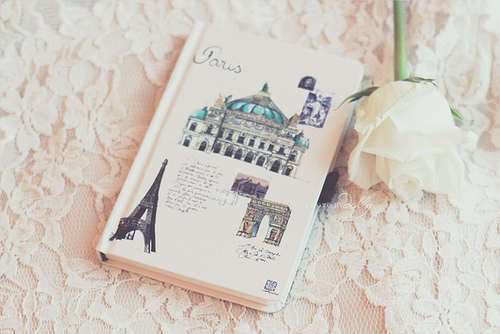 advise, book, delicate, eiffel, explore