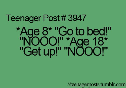 age, bed, dad, get, lol