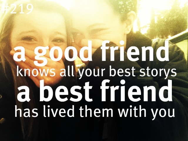 all, best, bestfriend, friend, friendship