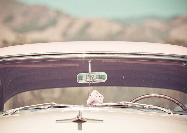 all rights reserved, art, car, copyright, cute