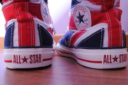 all star, beautiful, converse, cute, england, fashion, photography, shoes