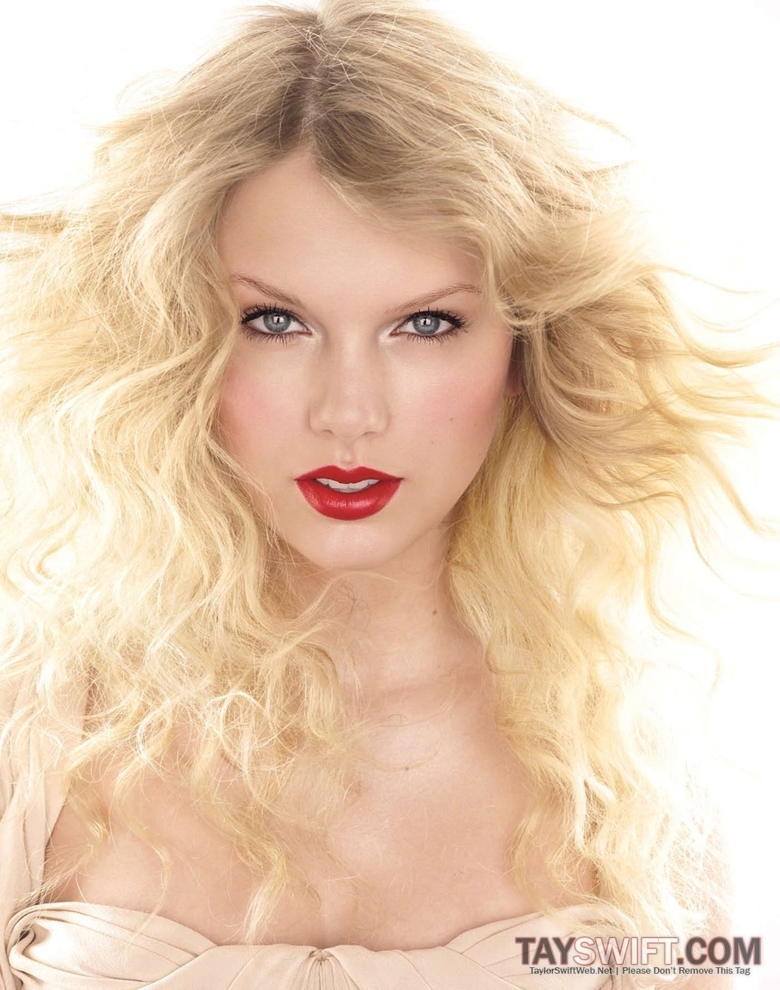 allure, beautiful, taylor swift