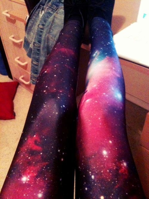alternative, amazing, cute, fashion, galaxy