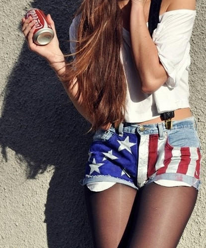 alternative, brunette, coca cola, cute, fashion
