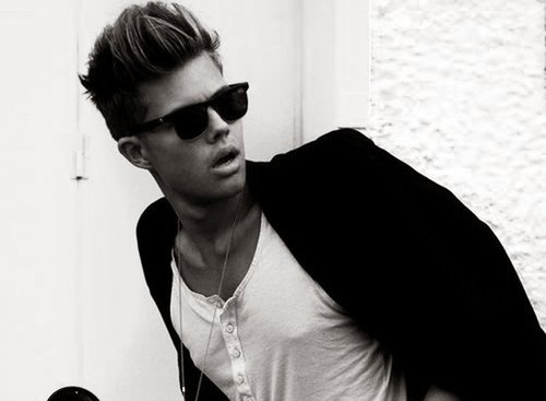 amazing, andreas wijk, beautiful, biela, boy