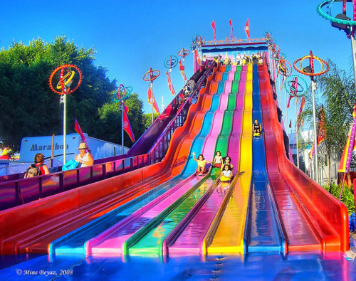 amazing, aqua park, awesome, beautiful, color