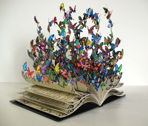 amazing, awesome, book, butterfly, colorful