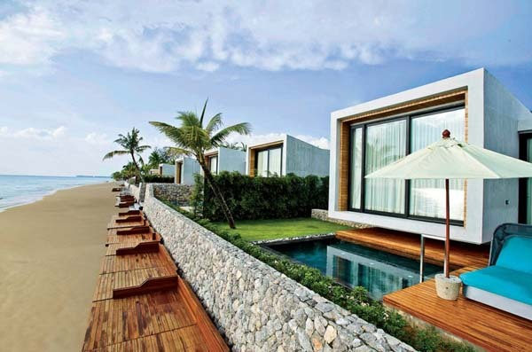 amazing, awesome, breakfast, food, house, luxury, ocean, room