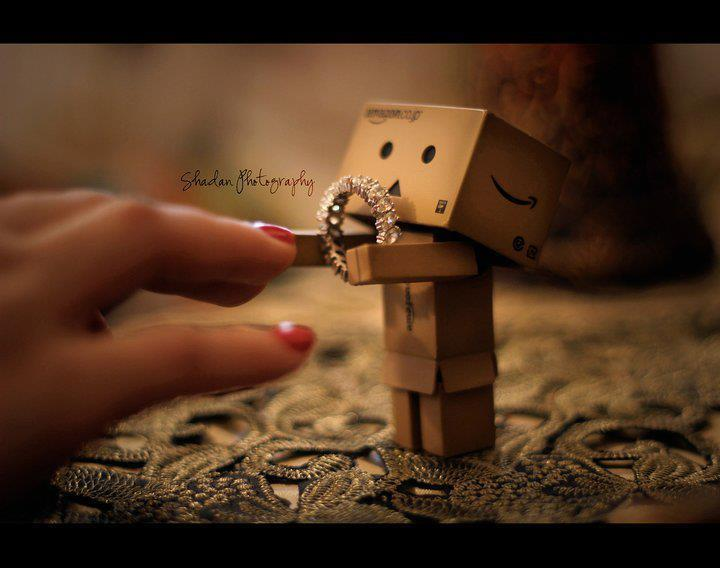 amazing, awesome, cool, cute, danbo