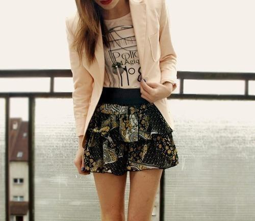 amazing, awsome, beautiful, blazer, casual