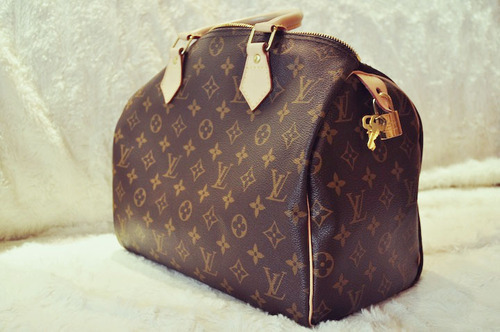 amazing, bag, beautiful, beauty, fashion