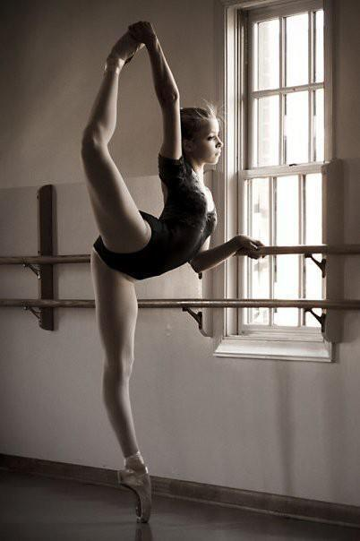 amazing, ballet, beauty, blonde, cute