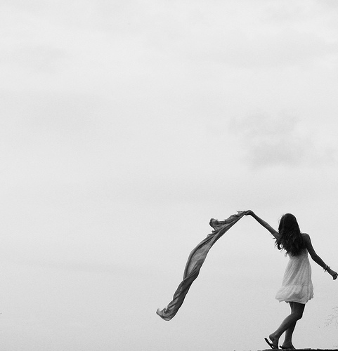 amazing, b&w, beautiful, black, cute, dream, dreams, dress, fly, girl, gray, hair, indi, love, lovely, magical, material, photography, road, sexy, skies, skinny, sky, thin, thinspo, travel, view, white, wind