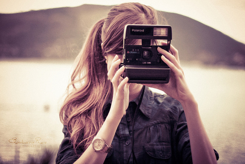 amazing, beautiful, blue, camera, cute