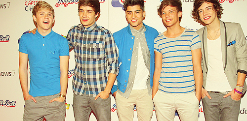 amazing, beautiful, boys, harry styles, hot, liam payne, louis tomlinson, niall horan, one direction, zayn malik
