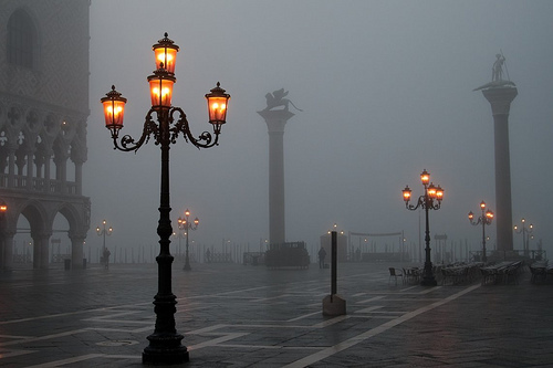 amazing, beautiful, lights, photography, venice