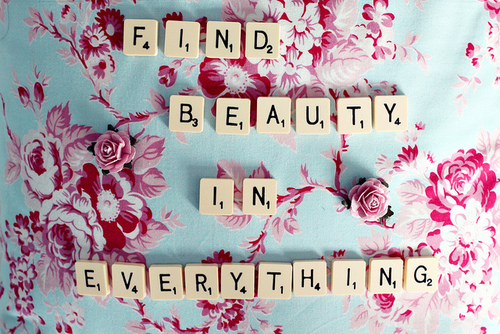 amazing, beauty, cool, everything, find, pink, quote, text, typography