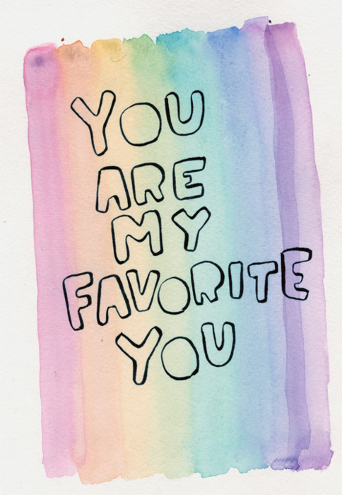 amazing, beyou, colors, dallasclayton, favorite