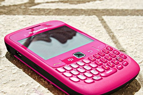 amazing, black berryy, blackberry, cool, lol, phone, pink, pretty, princess, sweet, text, wow, wowww!!