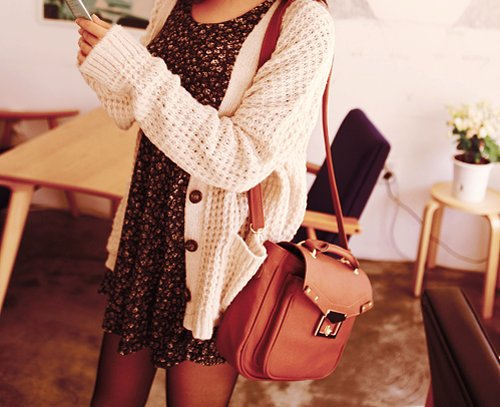 amazing, cold, cute, evening, fashion