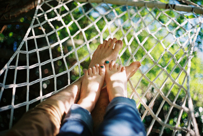 amazing, couple, cute, feet, lovely, lovers, nice, sweet, swing